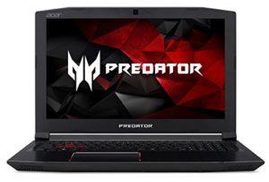 Best Gaming Laptops | Acer Predator Helios 300 Gaming Laptop