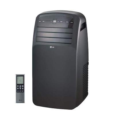 Best Portable Air Conditioner in USA for home and office
