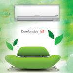 MS-GK Series (Non Inverter Cooling only)